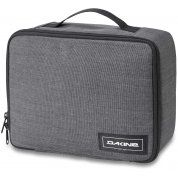 ETUI DAKINE LUNCH BOX CARBON