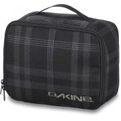 ETUI DAKINE  LUNCH BOX HAWTHORNE