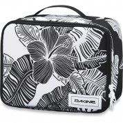 ETUI DAKINE LUNCH BOX HIBISCUS PALM