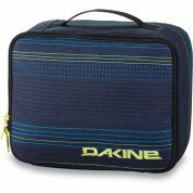 ETUI DAKINE LUNCH BOX LINEUP