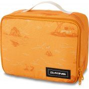 ETUI DAKINE LUNCH BOX OCEANFRONT