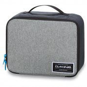 ETUI DAKINE LUNCH BOX TABOR
