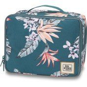 ETUI DAKINE LUNCH BOX WAIMEA