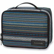 ETUI DAKINE WOMENS LUNCH BOX CORTEZ