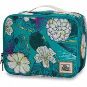 ETUI DAKINE WOMENS LUNCH BOX PUALANI BLUE