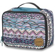 ETUI DAKINE WOMENS LUNCH BOX RHAPSODY II