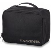 ETUI LUNCH BOX BLACK DAKINE