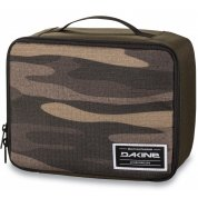 ETUI LUNCH BOX FIELD CAMO DAKINE