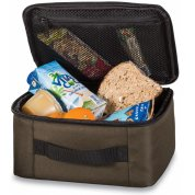 ETUI LUNCH BOX FIELD CAMO DAKINE 2