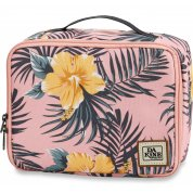 ETUI LUNCH BOX HANALEI DAKINE