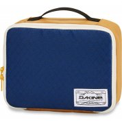 ETUI LUNCH BOX SCOUT DAKINE