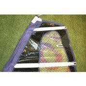 ŻAGIEL NEIL PRYDE #COMBAT# 2011 4.2 - WAVE UŻYWANY (4211107)