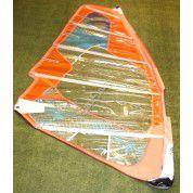 ŻAGIEL  NEIL PRYDE #COMBAT# 2011 4.2 - WAVE UŻYWANY (4211108)