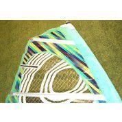 ŻAGIEL  NEIL PRYDE #THE FLY# 2011 3.9 - WAVE UŻYWANY (3911106)
