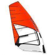 GIEL LOFTSAILS SWITCHBLADE 2019 ORANGE