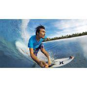 KAMERA GOPRO HERO 4 SURF 2.