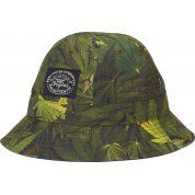 KAPELUSZ BURTON THOMPSON BUCKET HAT