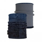 KOMIN BUFF NECKWARMER REVERSIBLE POLAR ESKOR PERFUSE