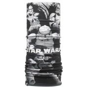 KOMIN BUFF POLAR STAR WARS CLONE WARS