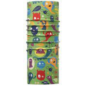 KOMIN UV JR FUNNY MONSTERS BUFF