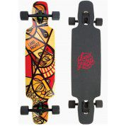 LONGBOARD LANDYACHTZ DROP CARVE 37 NAUTICAL 1
