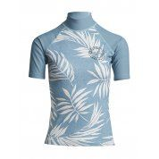 LYCRA BILLABONG SURF CAPSULE SS S4GY11BIP0 179 SEA BLUE