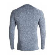 LYCRA QUIKSILVER ALL TIME LS EQYWR03137-BRQH 2