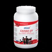 NAPÓJ ENERGETYCZNY ETIXX CARBO-GY 1000 G 1