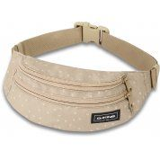 NERKA DAKINE CLASSIC HIP PACK MINI DASH BARLEY