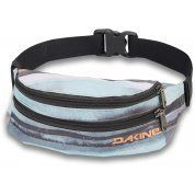 NERKA DAKINE CLASSIC HIP PACK PASTEL CURRENT