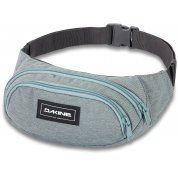 NERKA DAKINE HIP PAC LEAD BLUE