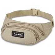 NERKA DAKINE HIP PACK MINI DASH BARLEY