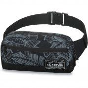 NERKA DAKINE RAD HIP PACK STENCIL PALM