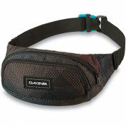 NERKA DAKINE WOMENS HIP PACK STELLA