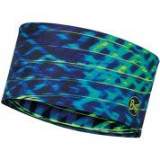 OPASKA BUFF COOLNET UV+ HEADBAND SURAL MULTI