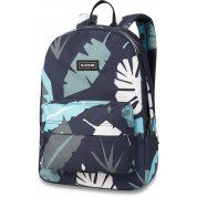 PLECAK DAKINE 365 MINI 12L ABSTRACT PALM