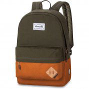 PLECAK DAKINE 365 PACK 21L TIMBER