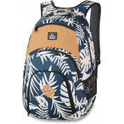 PLECAK DAKINE CAMPUS 33L MIDNIGHT WAILUA PALM
