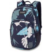 PLECAK DAKINE CAMPUS S 18L ABSTRACT PALM