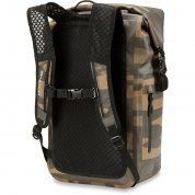 PLECAK DAKINE  CYCLONE ROLL TOP 32L CYCLONE CAMO  2