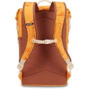 PLECAK DAKINE MISSION SURF ROLL TOP PACK 28L OCEANFRONT TYŁ