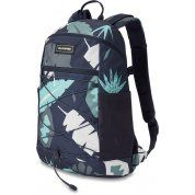 PLECAK DAKINE WNDR PACK 18L ABSTRACT PALM