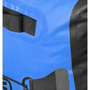 PLECAK FISH SKATEBOARDS FISH DRY PACK EXPLORER 20L BLUE 7