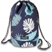 PLECAK WOREK DAKINE CINCH PACK 16L ABSTRACT PALM