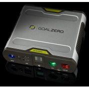 POWER BANK GOAL ZERO SHERPA 100 6
