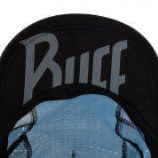 PRO RUN CAP R-LITHE BLACK 2