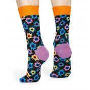 SKARPETKI HAPPY SOCKS BANG SOCK BAG01-5300 1