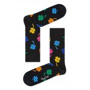 SKARPETKI HAPPY SOCKS BIG LUCK SOCK BLU01-9000 3