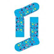 SKARPETKI HAPPY SOCKS CANDY SOCK CND01-6700 2