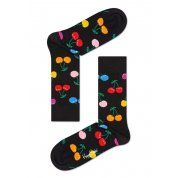SKARPETKI HAPPY SOCKS CHERRY SOCK CHE01-9002 2